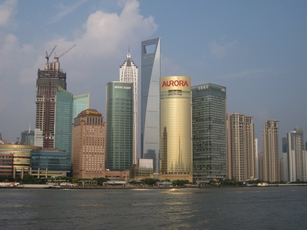 AXA launches China A-share fund