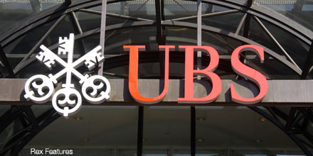 UBS faces fine and investor pay-outs over AIG fund failings