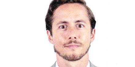 Santander hires Alt Ucits fund selector