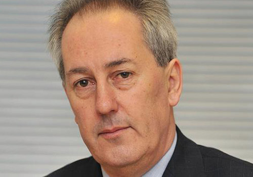 Steve Bee: Catch the second wave of auto-enrolment opportunities