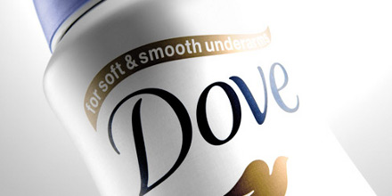 Unilever promises urgent review after Kraft bid
