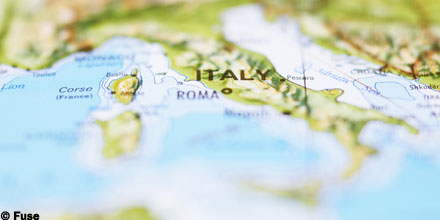 BlackRock value manager sticks with acute Italy overweight