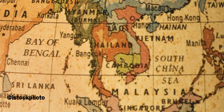 Revealed: Asia funds with highest global inflows