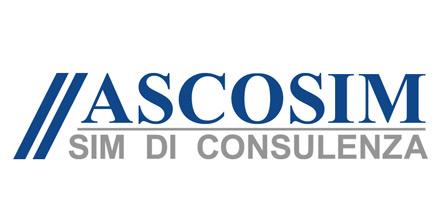 Citywire al sesto forum nazionale Ascosim