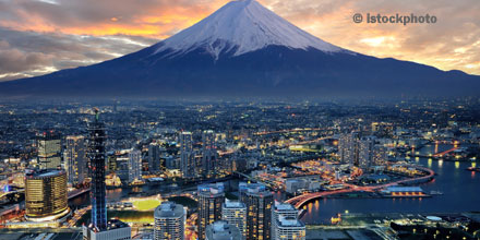 What does the new Japanese recession mean for investors?