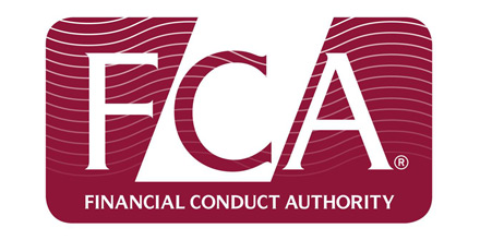 FCA funding needs rise by £6.3m to £452m