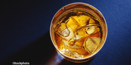 Whisky boom: 12 top performing rare Scotch names