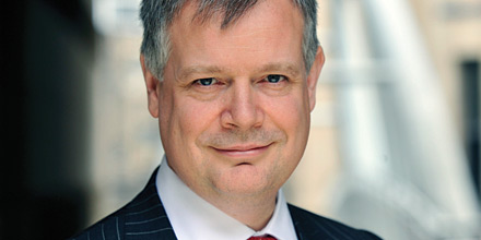 PIMS 2013: Wraps reject move to flat-fee pricing