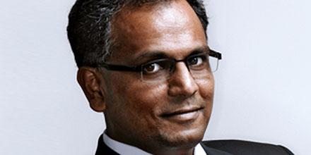 Ex-Vontobel star Rajiv Jain gives EFGAM exclusive rights to his EM fund