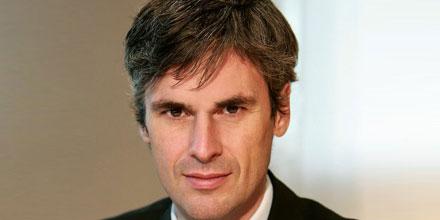 Milliarden-Manager Jim Leaviss positioniert sich für steigende Zinsen