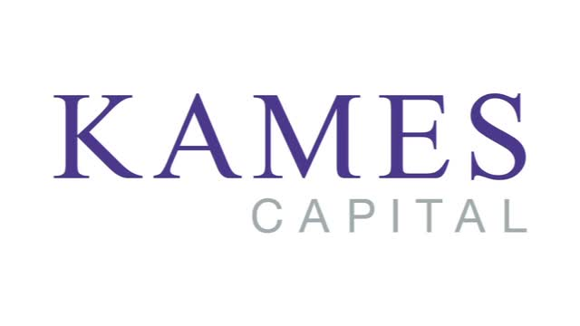 Kames boosts discretionary distribution team with SLI hire