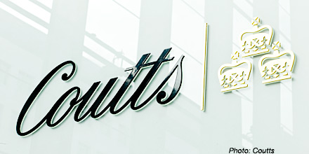Coutts staff angered at bonus cuts