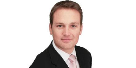 Vermögensverwalter: Warum asiatische Aktien besser als der DAX sind