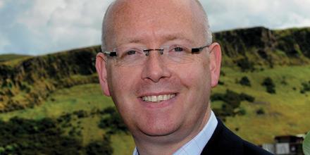 Edinburgh adviser launches will service