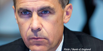Carney orders inquiry into Chaps crash