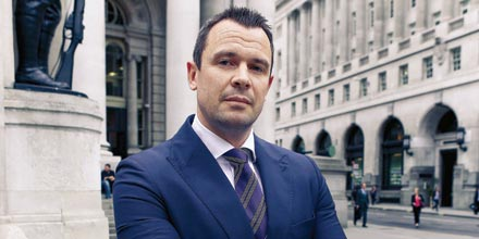 Wealth Manager: Vestra's US head on trans-Atlantic opportunities