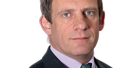Miton's Williams signals soft-close limit for UK Smaller Cos fund