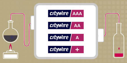 Le pagelle di Citywire: i migliori gestori di aprile