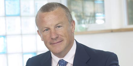 Woodford to launch fund firm after quitting Invesco Perpetual