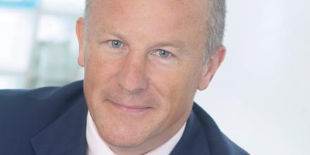 Woodford puts his name on the door of his new firm
