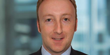 Investors vote for multi-asset makeover for British Assets