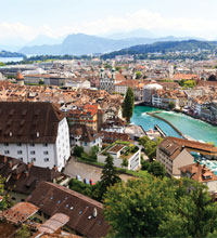 Swiss boutique soft-closes outperformer's fund after mass inflows