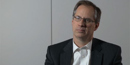 Threadneedle's Cielinski: if I was Fed boss I would have raised rates