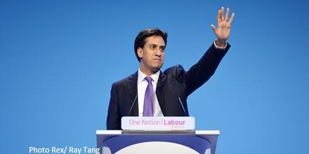 Top City bosses back Labour's non-dom reform plan