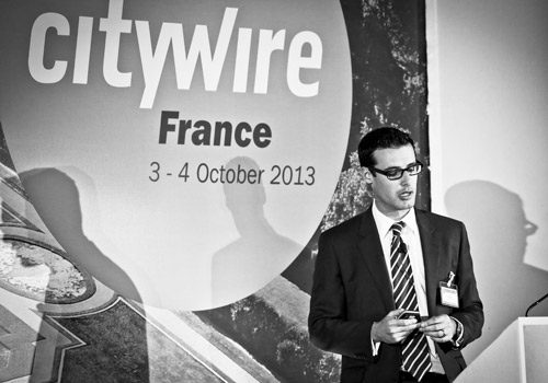 Citywire France 2013
