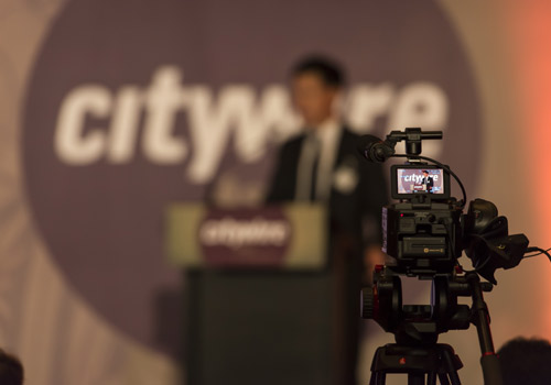 Citywire Asia 2013