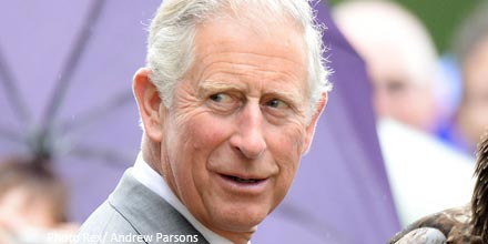 Prince Charles has a pop at irresponsible fund firms