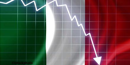 Reacciones sobre el referéndum italiano