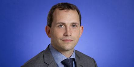 Franklin Templeton stellt neuen Anleihenmanager ein