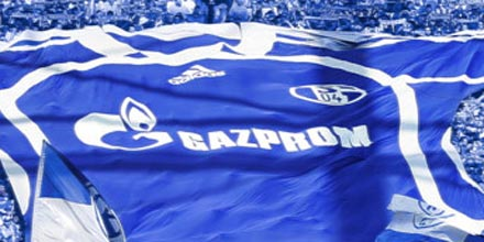 Gazprom shuts open-ended bond fund