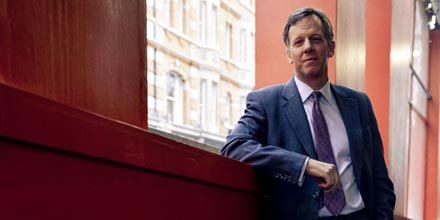 Heartwood breaches £2bn asset landmark
