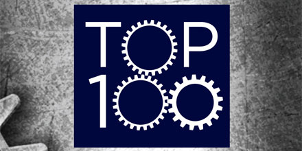 Wealth Manager top 100: the full list of powerful names in fund selection