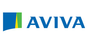 Aviva CFO steps down to join QBE