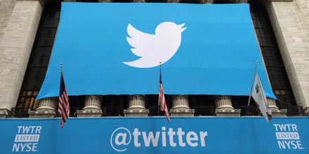 Why Morgan Stanley has downgraded Twitter