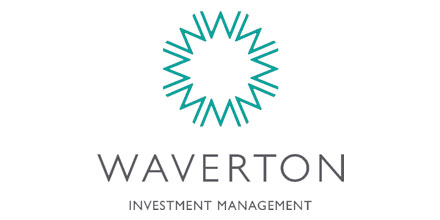 JO Hambro Investment Management rebrands as Waverton