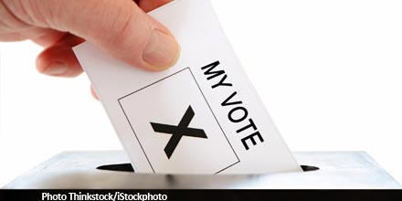 Election 2015: what the manifestos mean for you