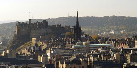 Brown Shipley hires Barclays trio in Edinburgh push