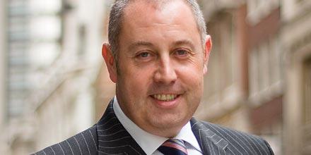 Investment Quorum hires ex-HSBC planner