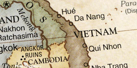 The trusts targeting Vietnam's resilient growth
