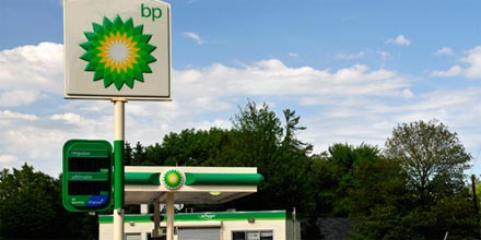 The Expert View: BP, Rio Tinto and Tullett Prebon