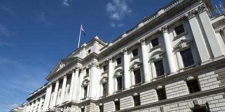 Budget 2014: fund group relief at offshore tax clarification