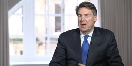 Sponsored video: Emerging Markets - Looking beyond the short-term with Lazard's Paul Rogers