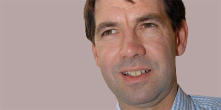 Dobell: why I stand by Quindell despite 'unpleasant bear raid'