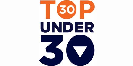 Top 30 under 30: the 2015 class of new wealth management talent