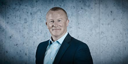 Woodford attracts £1.6bn for new fund