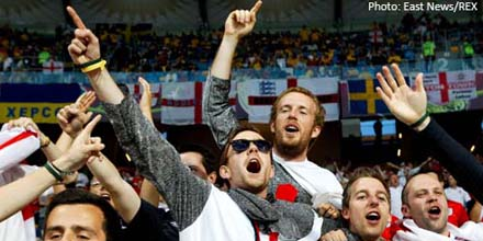 Vote Leave offers £50m prize for predicting every Euro 2016 result